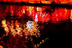 Reflection v2