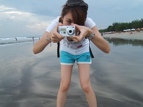take my photo!