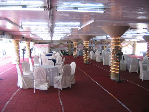 Wedding Hall Decorations, Wedding Hall Decoration Pictures, Wedding Hall Decoration Ideas