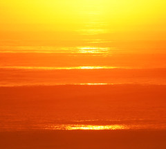 Dream beach (justfordream) Tags: ocean sunset mer france beach water strand atardecer mar frankreich aqua eau meer wasser waves sonnenuntergang sundown playa atlantic puestadesol vague francia plage ola atlntico lacanau coucherdesoleil wellen atlantique yourfavorites ozean aquitaine 50v5f atlanik 10faves cachn anawesomeshot aplusphoto aquitanien top20yellow ctedargent top20everlasting