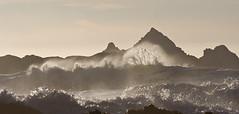 December 9, 4:49 pm (AGrinberg) Tags: ocean california beach mar pacific wave explore linda pacifica breaking sfchronicle96hrs bestnaturetnc07
