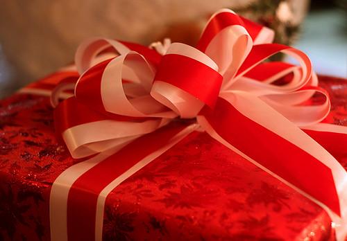 طرق لف الهدايا......... بالصور 2105890816_a934613842.jpg