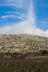 The clouds stay clear of Katharo plateau (macropoulos) Tags: plateau greece crete canonef35mmf2 naturesfinest canoneos400d diamondclassphotographer katharo