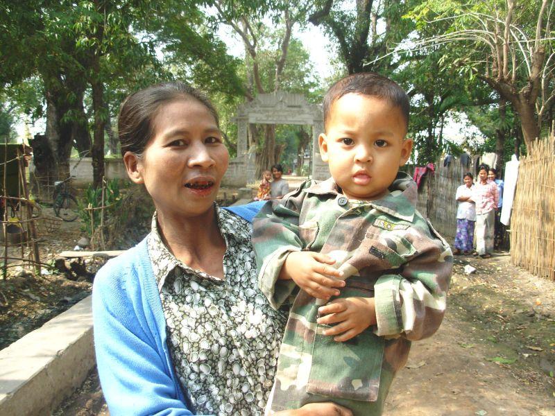 M-Mandalay