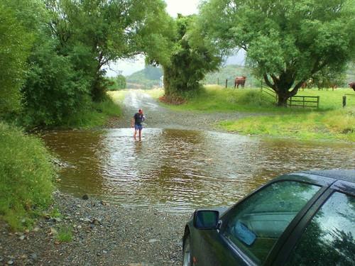 17 Flood