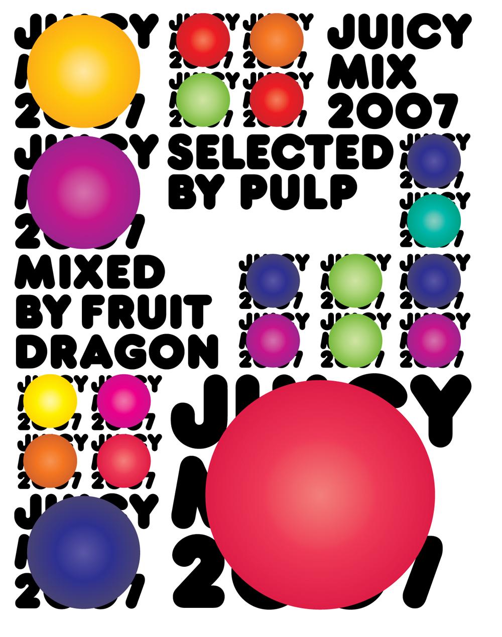02 JM 07 poster big