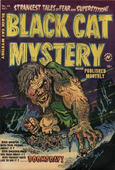 blackcat40.jpg