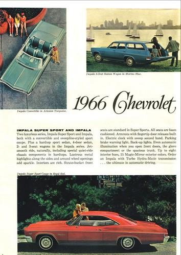 1966ChevyFullLine004