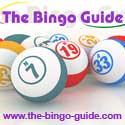 Bingo forever!