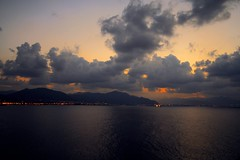 rolls63-64 11.jpg (`meinz) Tags: ocean travel italy nature clouds photography bay mediterranean atmosphere sicily artclass mongerbino bayofpalermo