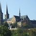 Bamberg: St. Michael's Church