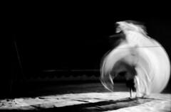 "butterfly (manuel cristaldi) Tags: leica light blackandwhite bw white black film 35mm fan blackwhite women noiretblanc body circus trix fil summicron envy cirque blackdiamond viproom blueribbonwinner epistemology supershot funambule views600 favorites40 flickrsbest eagleeyes platinumphoto moooochebellafoto impressedbeauty impressedbyyourbeauty blackandwhitephotoaward manuelcristaldi 25faves123 gipsygruss cirquegrussàlancienne globalvillage2 lunarvillage citrit excellentphotographerawards feltlife circleofarts coolestphotographers circusphotography platinumphotograph ""theperfectphotographer"" artinternational blackdiamondpremier myverypersonnalbw avisionaryofphotosarts ©manuelcristaldi"