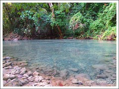 "Stillness (Gilbert ""Tagigi"" Baron) Tags: spring philippines finepix cebu gilbert fujifilm baron badian cebusugbo matutinao s9600 tubod pinoykodakero tagigi malufet"