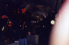 familyB_photo_020 (Henrykim.kr) Tags: korea 1999 wonju