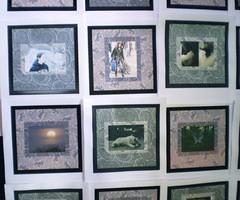 female quilt 2