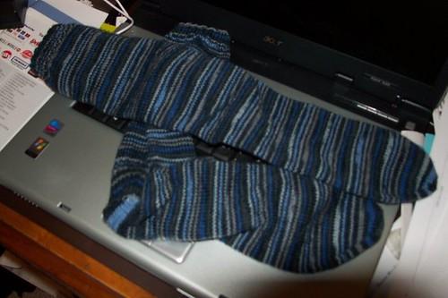 Robs Socks