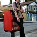 HiStyley l  Melrose Street Style#50