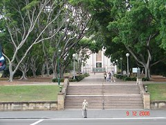 HYDE PARK (LUCIANO CBA) Tags: world park street travel bridge house tower beach argentina bondi opera rocks cross harbour oz centre manly sydney cities australia places quay ciudades hyde viajes kings oxford lugares nsw cordoba beaches darling playas luciano the oceania