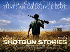 shotgun_stories_ver2_xlg