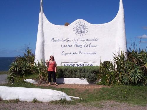 southamerica 433