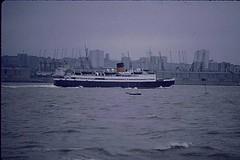 MANXMAN (kencb51) Tags: 1982 newbrighton manxman iomsp
