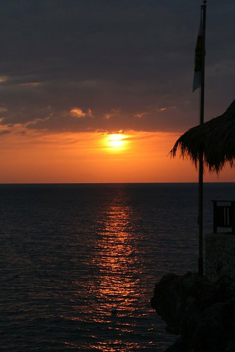 2008-03-22-jamaica-negril-sunset2