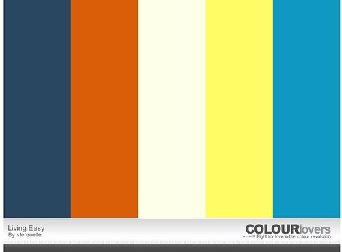 colour lovers = awesome!!