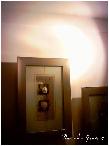 genie-燈