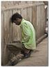 Desperate times (Aditya Rao.) Tags: street pilani
