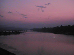 KhongJiamPre-sunrise