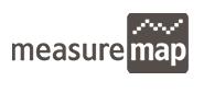 Measure Map