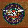 Lynyrd Skynyrd - Skynyrds Innyrds