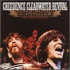 CCR - Chronicle
