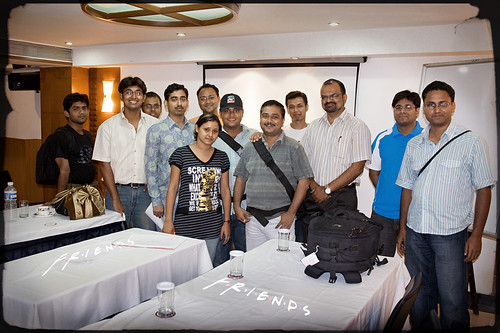 Arvind Chenji with Angela Jonsson.mov - YouTube