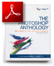 Photoshop Anthology