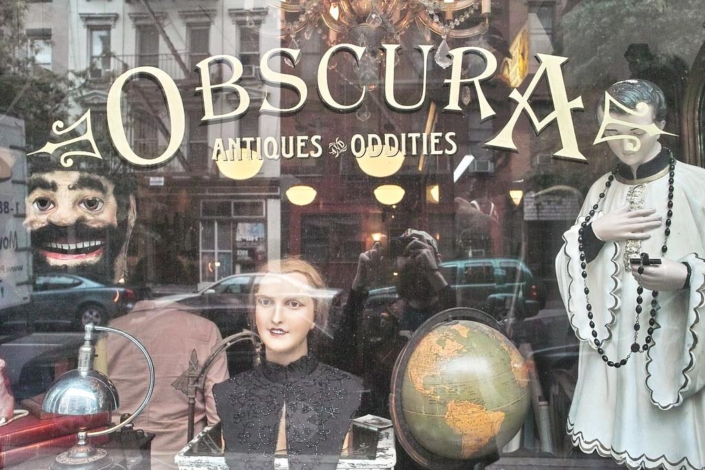 Obscura_07