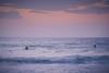 Sunrise (Halans) Tags: australia active beach board fun man ocean recreation sand sea sport summer sun sunrise sunset surf surfer surfing surfingwaves travel vacation water waves curlcurl