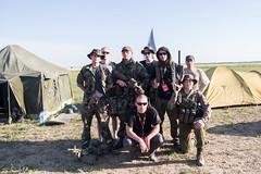 IMG_8270 (Osiedlowychemik) Tags: asg ca15 combatalert2015 dariawróbel