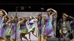 2J0A2294 (ealyjh) Tags: showchoir music glee mhs images dance dancing singing morgantownwv cabell midland high school