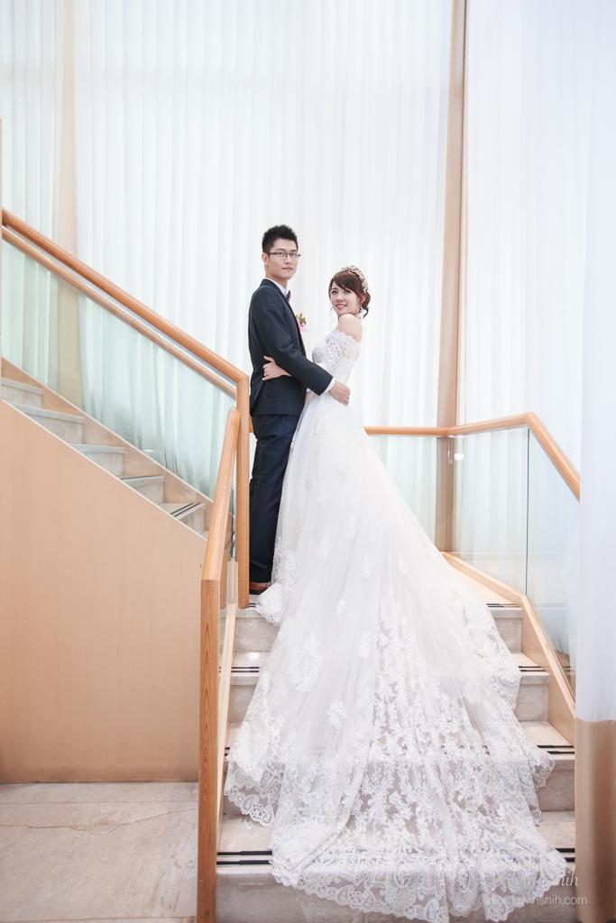 新竹晶宴婚禮攝影-婚攝推薦_077