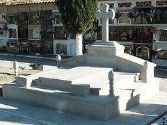 funerario_02