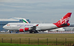 G-VROY Boeing 747-400 of Virgin Atlantic Airways (SteveDHall) Tags: aircraft airport aviation airfield aerodrome aeroplane airplane airliner airliners boeing gvroy jumbo jumbojet b747 b744 b747400 747 747400 boeing747400 boeing747 vaa vs vir virginatlantic virgin virginatlanticairways 2017 ringway manchester manchesterairport
