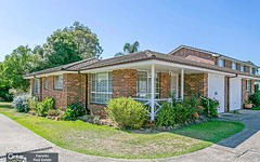 7/259-261 The River Road, Revesby NSW