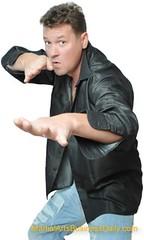 i-know-karate