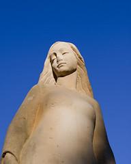 pioneer women - ola cohn (Tony Macrellis) Tags: statue garden memorial womens adelaide pioneer ola cohn macrto pioneerwomen olacohn pioneerwomensmemorialgarden