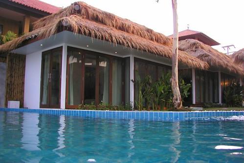 4509953428 7b27042003 - The Bora Bora Bungalow Photos