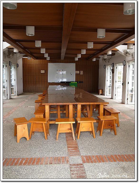 仁山植物園 (29)