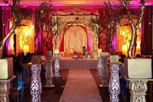 1000pravin_wedding309