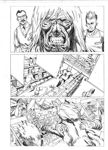 Ravage-page2