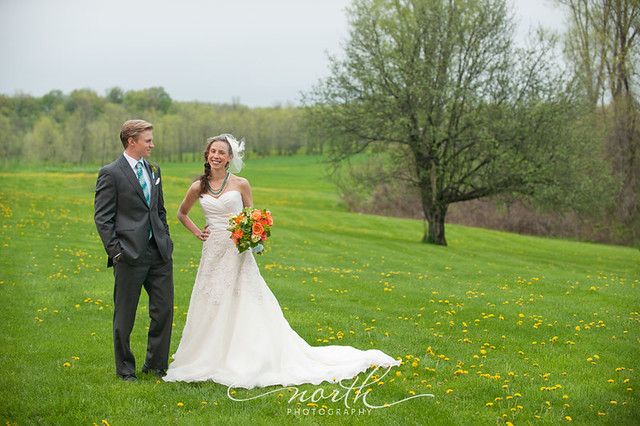 vermont-wedding-photographer-0088
